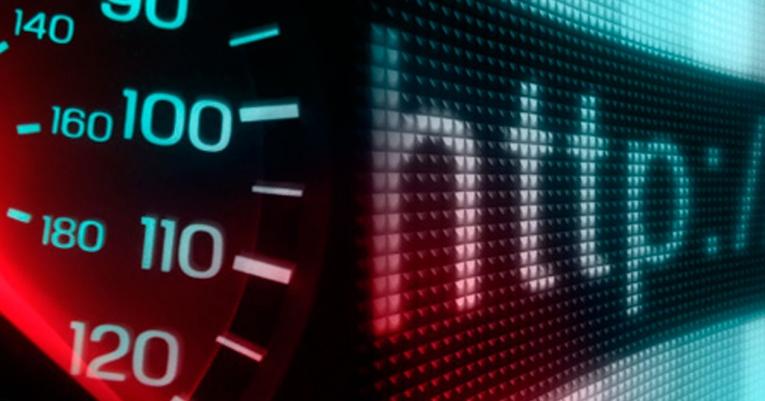 Aprende a mejorar la velocidad del internet en pocos pasos